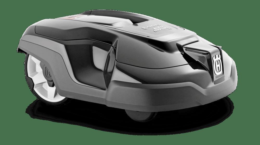 Husaqvarna automower 315x